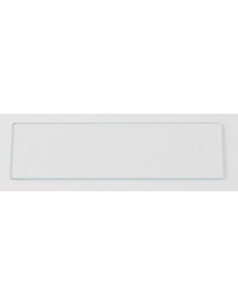 Celestron Celestron Blank Slides-Box of 72 (Limited Quantities!)