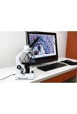 Celestron Celestron Digital Microscope Imager