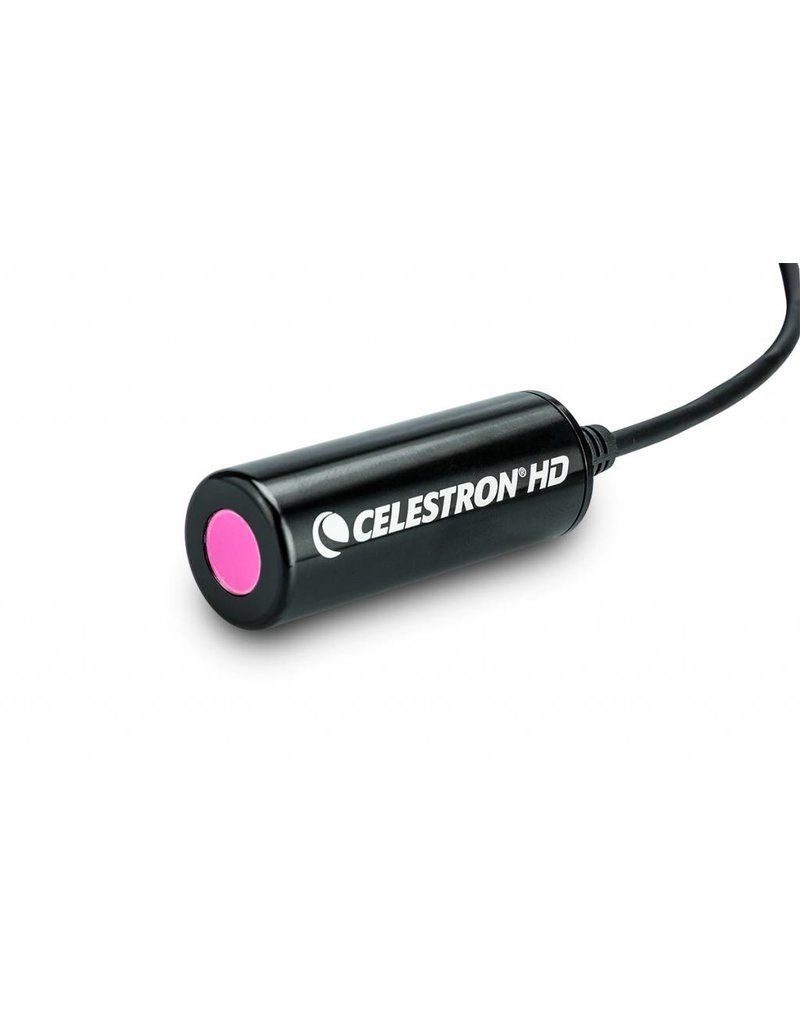 Celestron Celestron  5MP Digital Microscope Imager