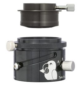 TeleVue Tele vue Tunable Top with 1 1/4 adapter