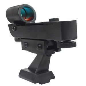Arcturus Arcturus Red Dot Finderscope