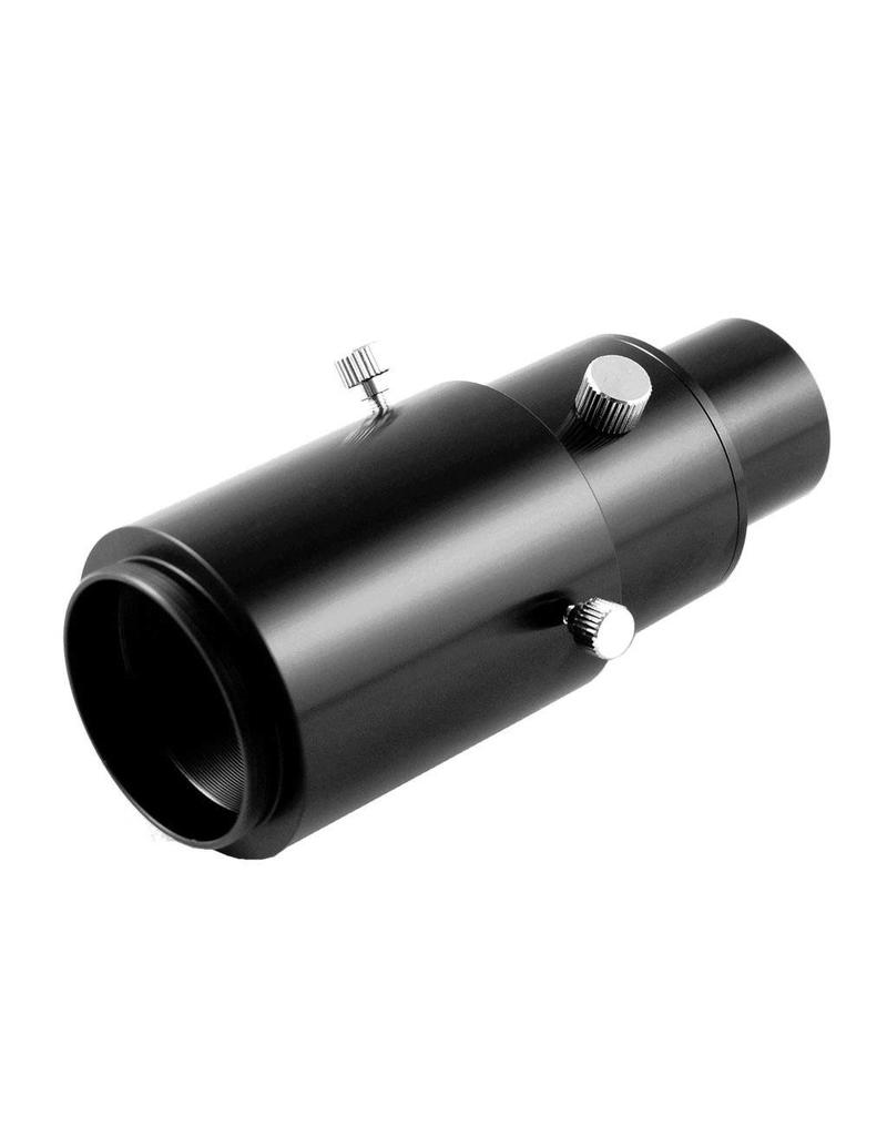 "Arcturus Arcturus 1.25"" Variable Eyepiece Projection Camera Adapter"