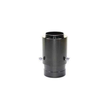 "Arcturus Arcturus 2"" Adjustable Eyepiece Proj Camera Adapter"