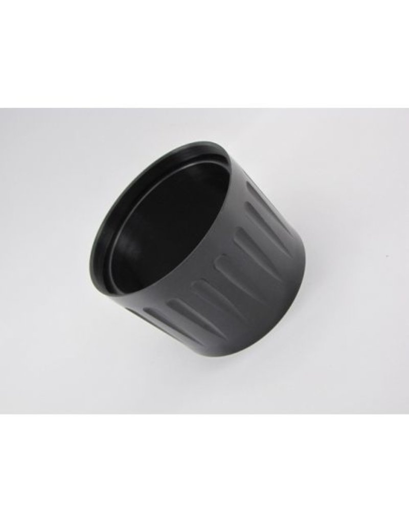 """A30-1903-20---Feather Touch Adapter 3.0"""" for WILLIAM OPTICS 110 Megrez telescopes"""