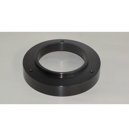 Feathertouch Feather Touch EC35-505-12---End Cap 3.5 for SBIG and FLI 5 series/CCD Camera & Filter Wheels