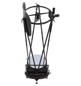 Sky-Watcher Sky-Watcher Stargate 500P 20″ Truss Dobsonian