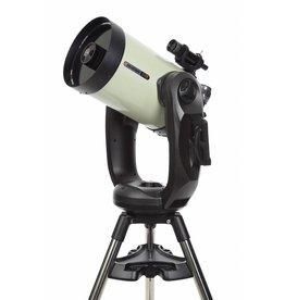 Celestron Celestron CPC Deluxe 1100 HD Computerized Telescope