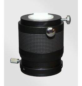 Stellarvue Stellarvue 2 inch Helical Focuser - For 60mm Finderscopes F060H