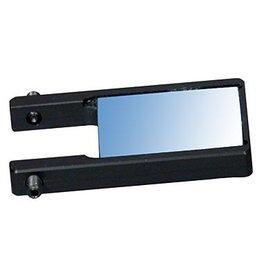 TeleVue Televue Starbeam Flip Mirror (retro-fit)