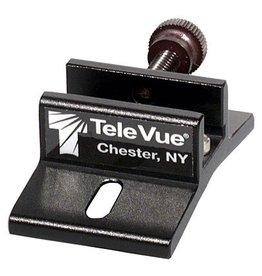 TeleVue Televue Starbeam SCT Bracket