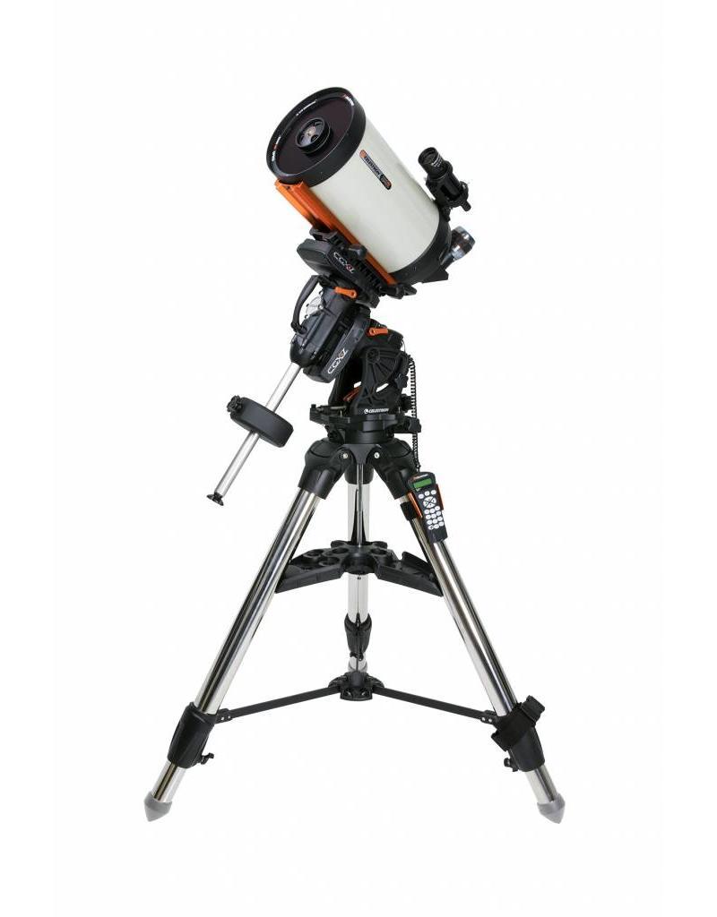 Celestron Celestron CGX-L Equatorial 925 Edge HD Telescope