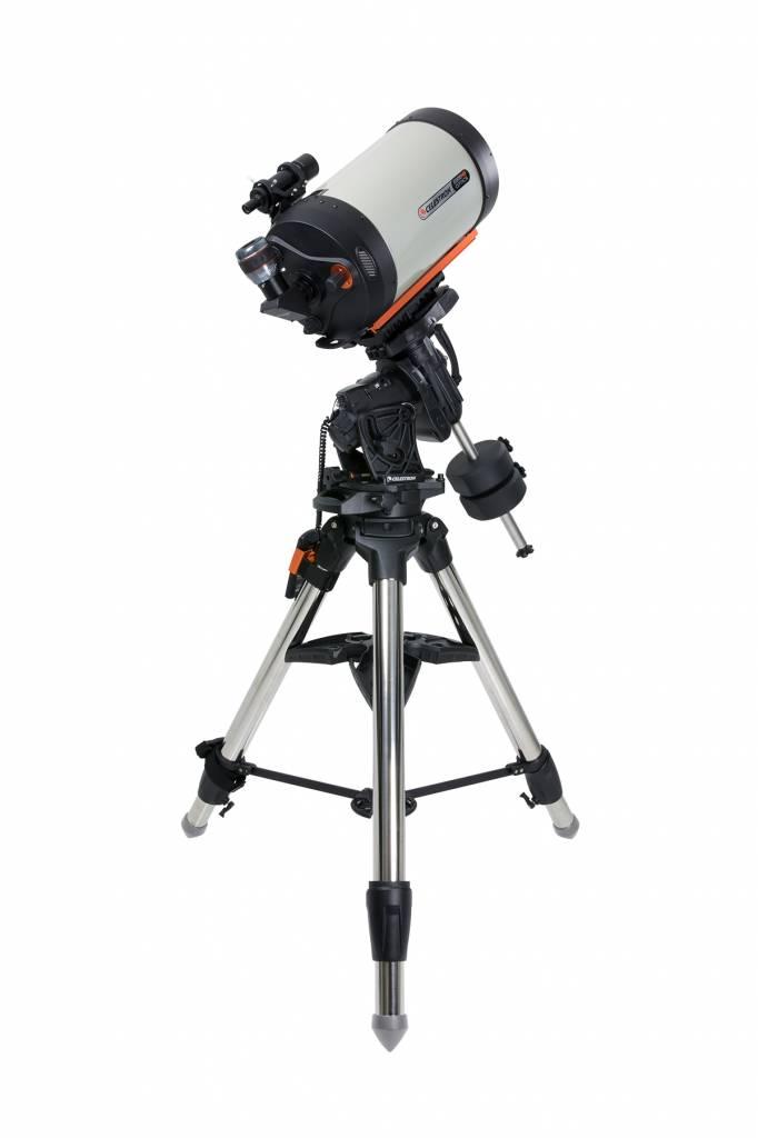 Celestron Celestron CGX-L Equatorial 1100 Edge HD Telescope