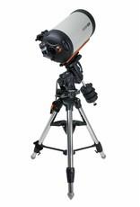 Celestron Celestron CGX-L Equatorial 1400 Edge HD Telescope
