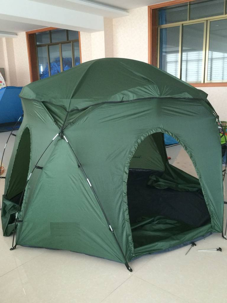 Arcturus Arcturus 10 foot Portable Observatory Tent with Fly Cover BRAND NEW PRODUCT! & Arcturus Arcturus 10 foot Portable Observatory Tent with Fly Cover ...