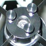 Bob's Knobs Knobs for Zhumell Z8, Z10, and Z12 Secondary