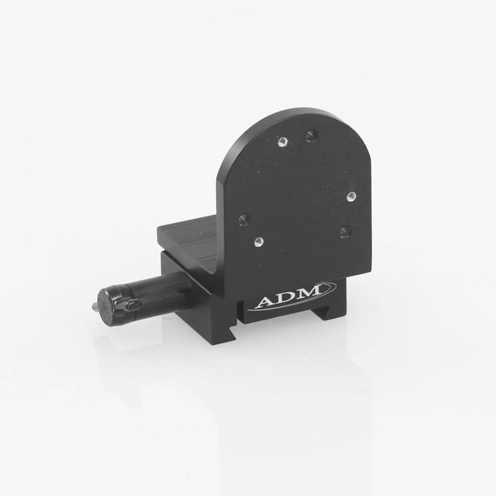 ADM ADM MDS Series Dovetail Adapter with Polemaster