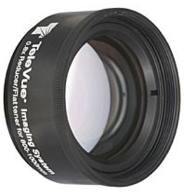 TeleVue Televue NPR-1073 .8X Reducer - for NP Telescopes