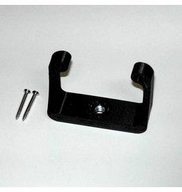 Unihedron SQM-L tripod adaptor