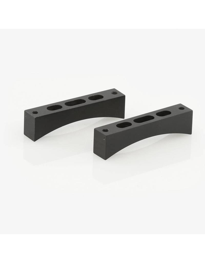 ADM ADM V Series Radius Block Set