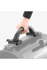 ADM ADM V Series Dovetail Handle