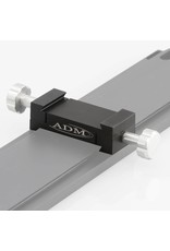 ADM ADM D Series Female to Female Adapter