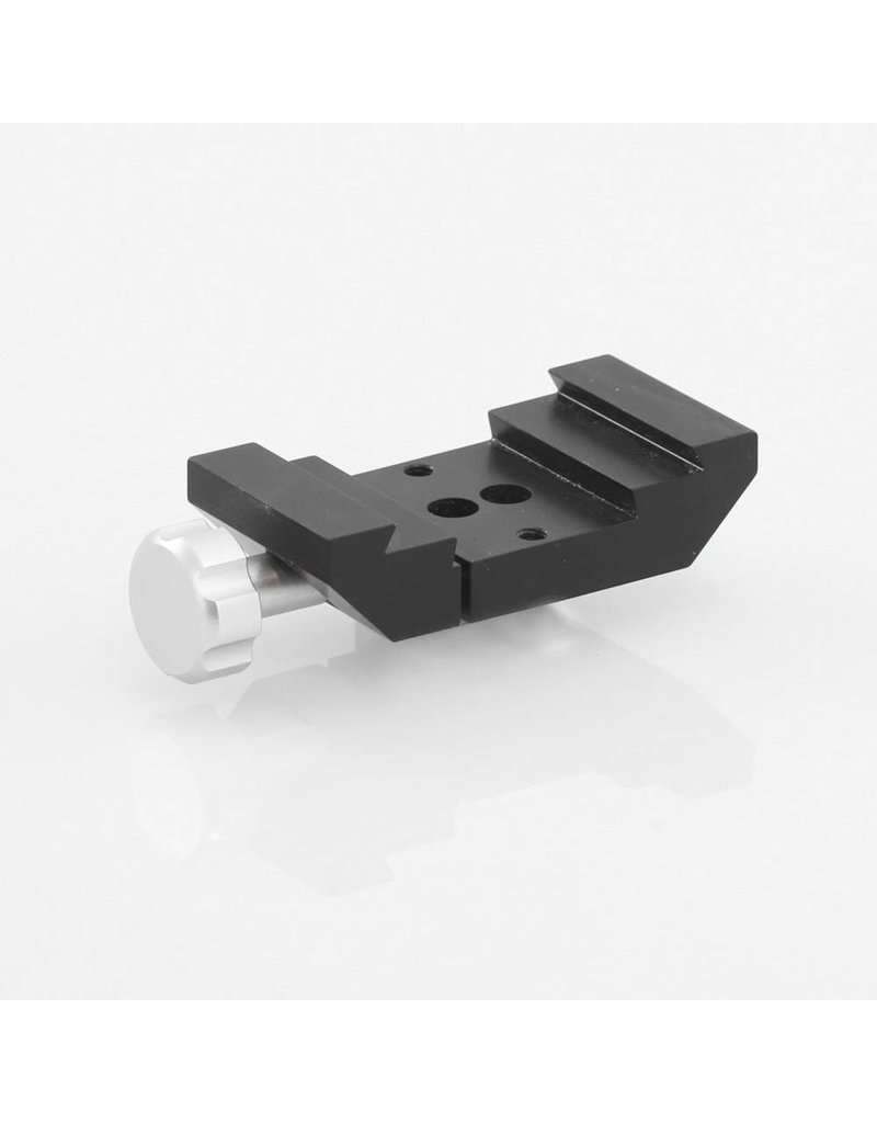 ADM ADM DVPA D Series or V Series Dovetail Adapter