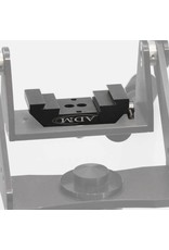 ADM ADM D Series or V Series Dovetail Adapter for Televue