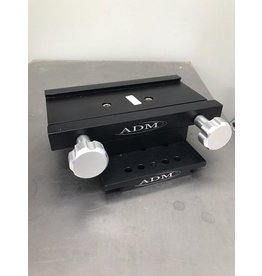 ADM ADM CGX-SBS- Celestron CGX Side-By-Side Adapter