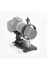 ADM ADM LISA- Lens Image Stabalizing Apparatus Female Dovetail