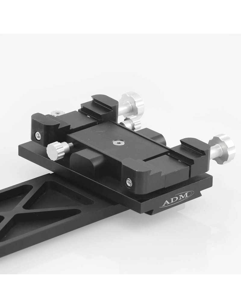 ADM ADM D Series MAX Guider ALT/AZ Aiming Device Upgrade for Side-By-Side System