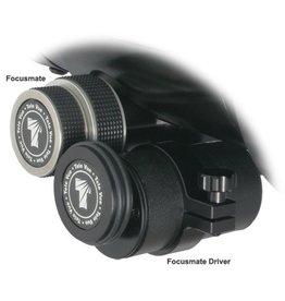 TeleVue Televue Focusmate Driver 10:1