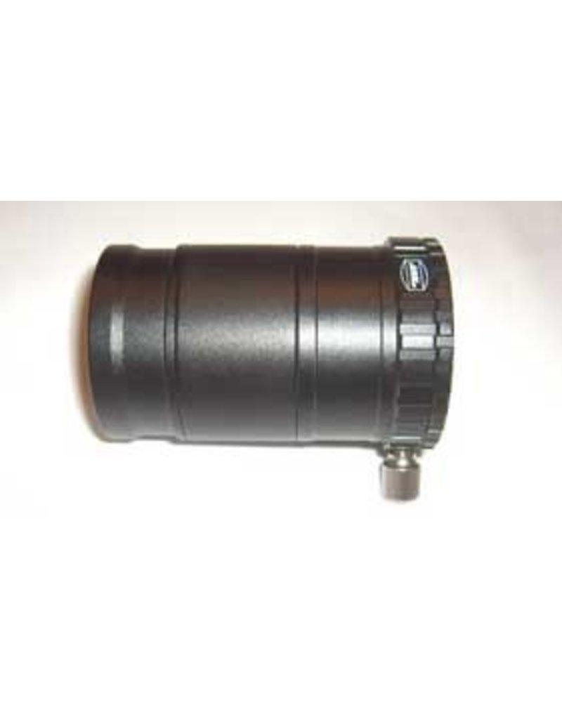 "Baader Planetarium Baader Planetarium 2"" Mark III Multi Purpose Coma Corrector - MPCC"
