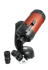 "Baader Planetarium Baader Planetarium 2"" Clicklock Clamp for SCT - CLSC-2"