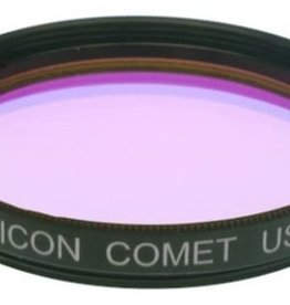 Lumicon Lumicon Filter Comet 2in