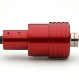 Farpoint Farpoint Laser Collimator – 1.25″ / 2″ (650nm)