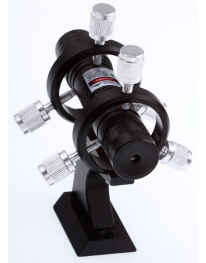 Arcturus Arcturus Deluxe Laser Pointer Bracket