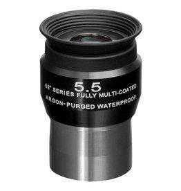 Explore Scientific Explore Scientific 62° Series 5.5mm Eyepiece