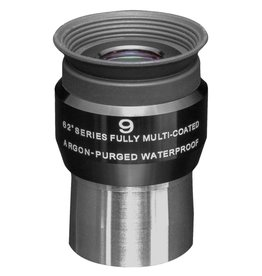 Explore Scientific Explore Scientific 62° Series 9mm Waterproof Eyepiece