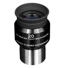 Explore Scientific Explore Scientific 62° Series 20mm Waterproof Eyepiece
