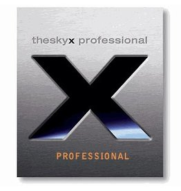 Software Bisque The SkyX Professional Edition