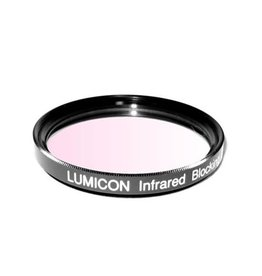 Lumicon Lumicon Infrared Blocking Filters