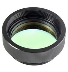 Lumicon Lumicon Cassegrain Rear Cell UHC Telescope Filter