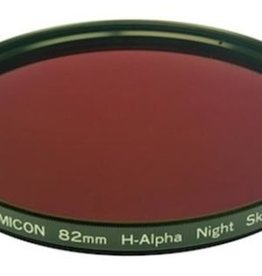Lumicon Lumicon 82mm Night Sky Hydrogen-Alpha Filter