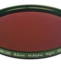 Lumicon Lumicon 82mm Night Sky Hydrogen-Alpha Filter