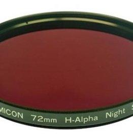 Lumicon Lumicon 72mm Night Sky Hydrogen-Alpha Filter