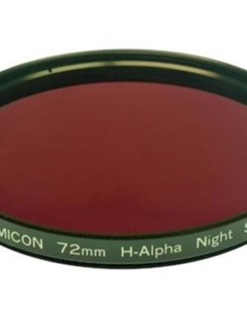 Lumicon Lumicon 72mm Night Sky Hydrogen-Alpha Filter