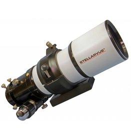 Stellarvue Stellarvue SV060EDS 60mm Refractor