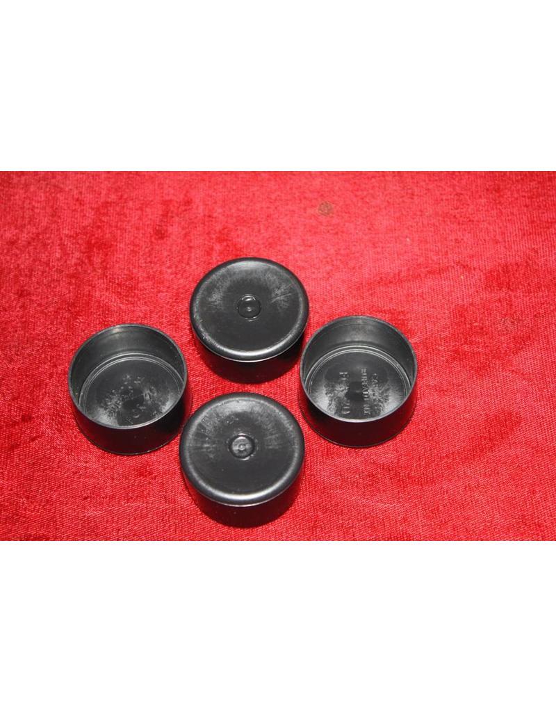 Arcturus Eyepiece Rear Cap 1.25 (Pak of 4)