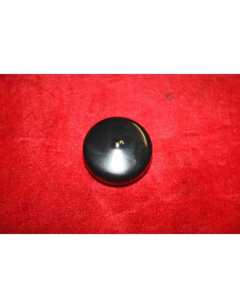 Arcturus Eyepiece Top Cap 38mm for Nagler T6, 20 T5, Pan 19/24, Tak, Vixen (Pak of 5)