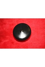 Arcturus Eyepiece Top Cap 42mm for T ring and Lanthanum similar